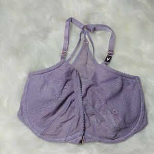 Victoria's Secret Very Sexy Unlined Plunge Bra